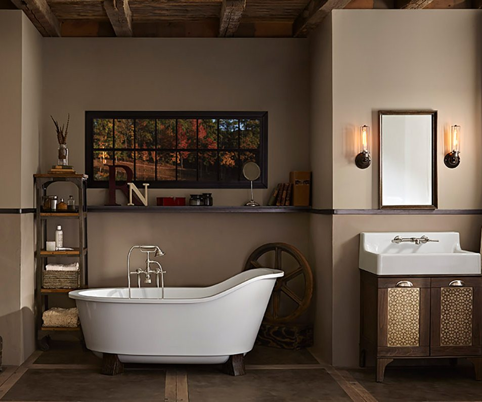 home contractor, home construction, remodeling home, contractor marin county, bay area home contractor, bathroom remodel, kitchen remodel